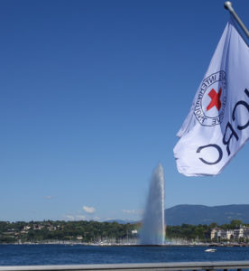 Global Geneva - Sonia Arekallio | Arenia.ch - Real Estate & Lifestyle in Geneva