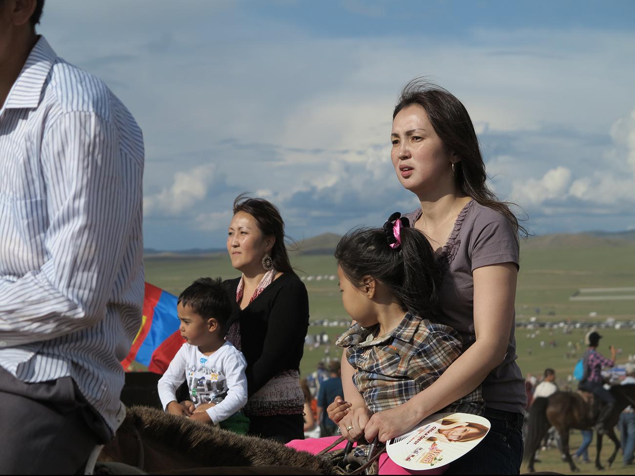 Mongolia - Sonia Arekallio | Arenia.ch - Real Estate & Lifestyle in Geneva